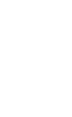 Roho Yoga